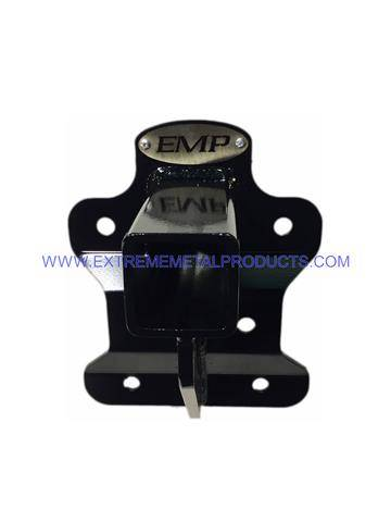 "EMP TOW HOOK 2"""" RECEIVER CAN-AM MAVERICK X3-0"