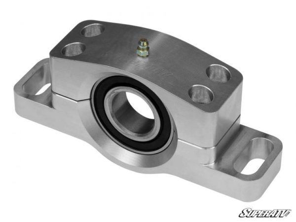 SUPER ATV HEAVY-DUTY CARRIER BEARING POLARIS RZR XP 1000 -0