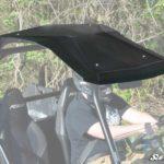 SUPER ATV ROOF POLARIS RZR -0