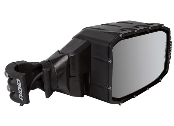 RIGID REFLECT MIRROR/LED LIGHT-0