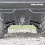 POLARIS RANGER FULLSIZE H/C REAR A-ARMS