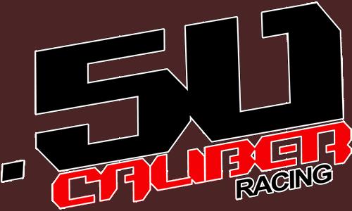 50cal-logo