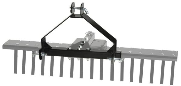 MT-IP6002