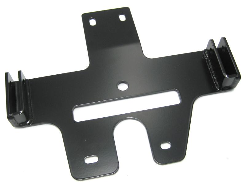 MOTOALLIANCE DENALI ATV PLOW MOUNT POLARIS SPORTSMAN-0