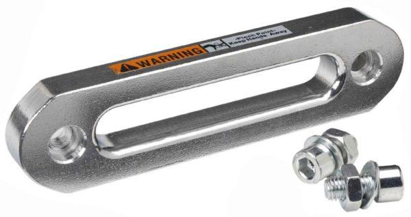 MOTOALLIANCE VIPER ALUMINUM HAWSE WIDE SPOOL - ATV MT-MA11200