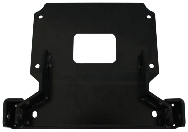 DENALI POLARIS RANGER XP 900 PLOW MOUNT_MT-MA11704