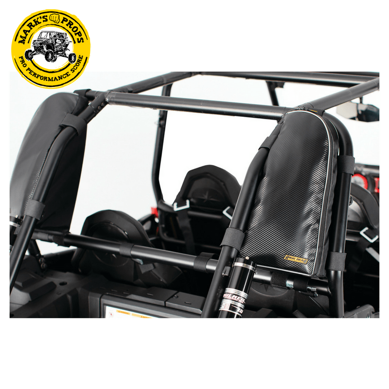 NELSON-RIGG CORNER ROLL CAGE BAGS RZR