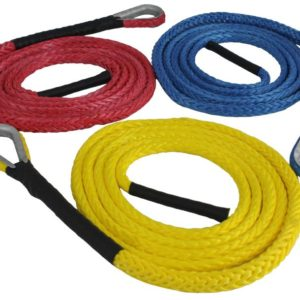 MOTOALLIANCE DENALI PLOW CABLE MT-PLCABLE