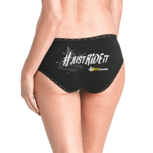 UTV Canada Apparel – underwear_woman