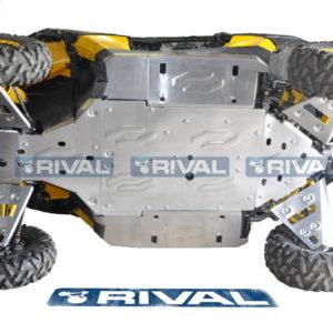 RV-2444-7207-2