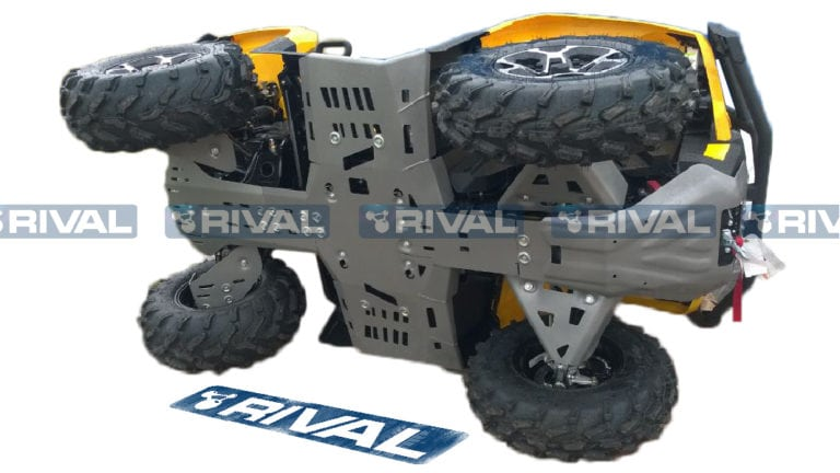 RV-2444-7212-4