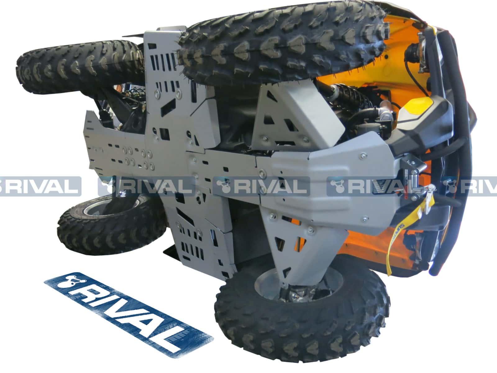 RV-2444-7220-1