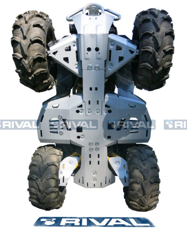 RV-2444-7221-1