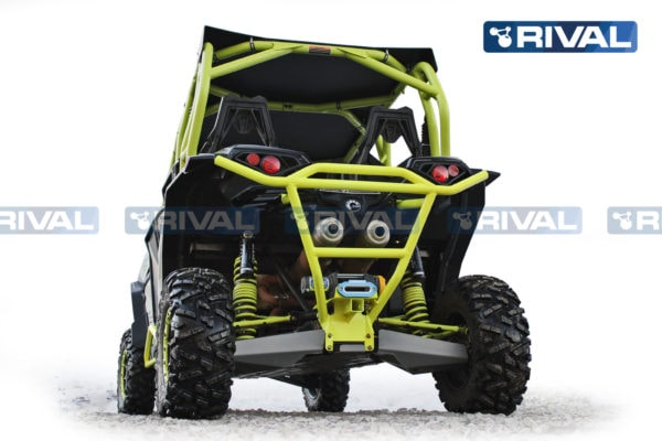 RV-2444-7229-1