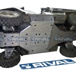 RV-2444-7305-1`