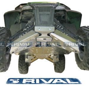 RV-2444-7310-1
