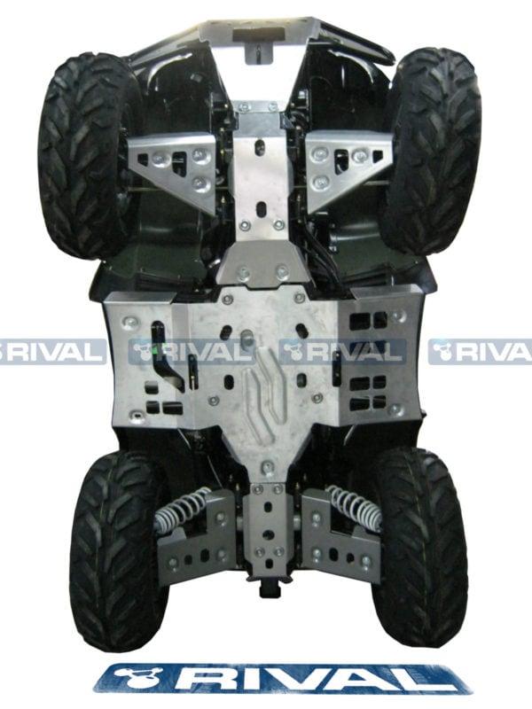 RV-2444-7312-1