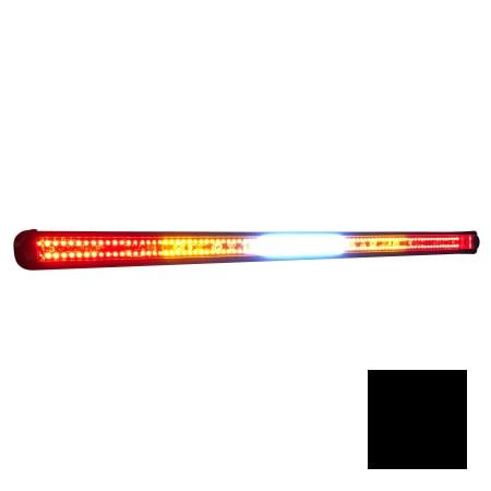 SLB-GX-W-1017K