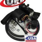 UPI-Z4185