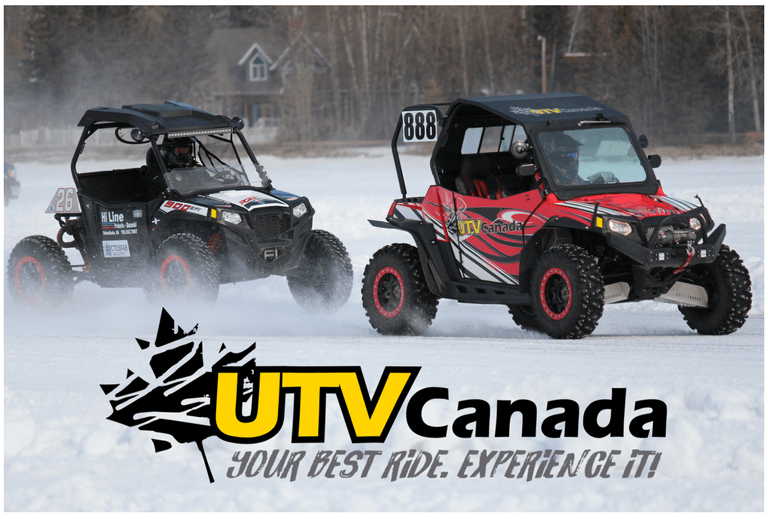 UTV Canada Ice Racing Blog Image 1_Edit