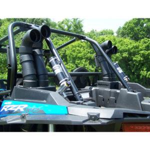 UTV Snorkel kits | UTV Canada