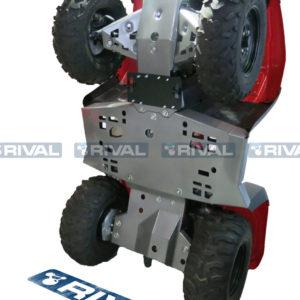 RV-2444-2104-2