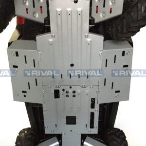 RV-2444-2108-1