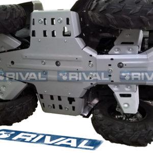 RV-2444-7132-1