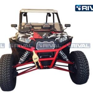 RV-2444-7420-1