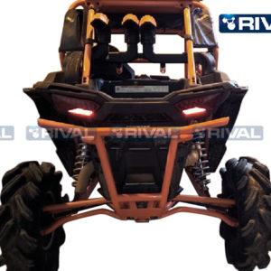 RV-2444-7421-1