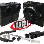 UPI-Z4607