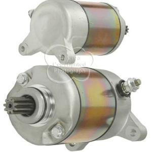 AH-SMU0061