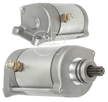 AH-SMU0271