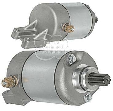AH-SMU0287