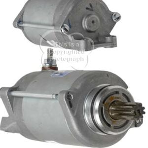 AH-SMU0433