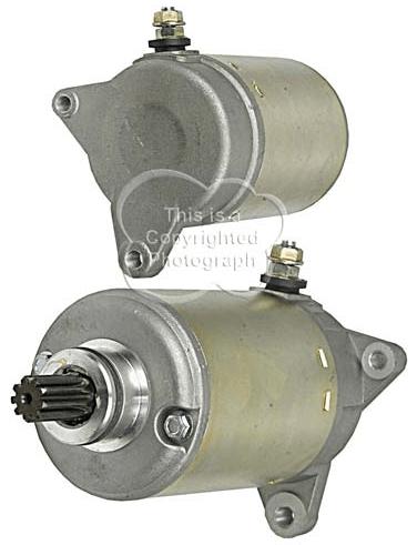 AH-SND0513