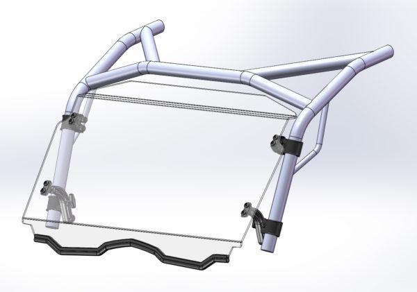 DTI-CFWS5000