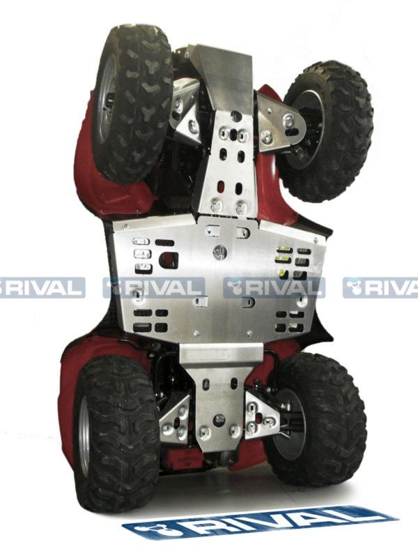 RV-2444-2101-1