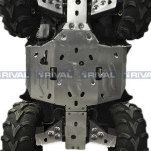 RV-2444-5501-2