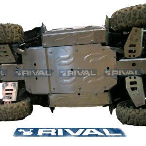RV-2444-6829-1