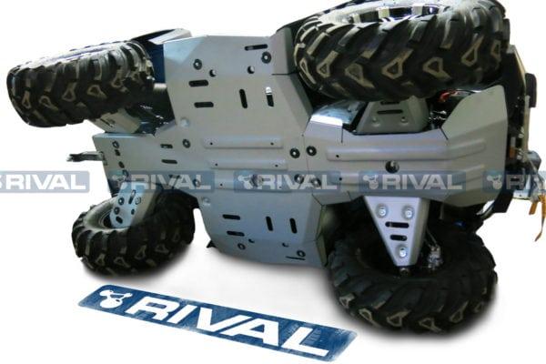 RV-2444-6846-1