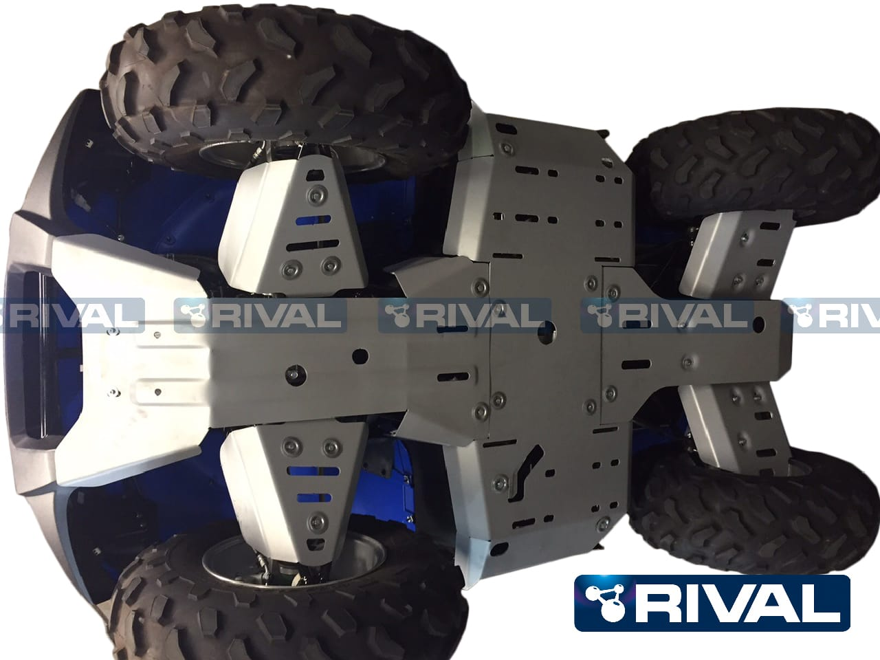 RV-2444-6903-3