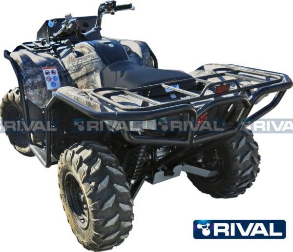 RV-2444-7115-1