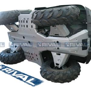 RV-2444-7119-1