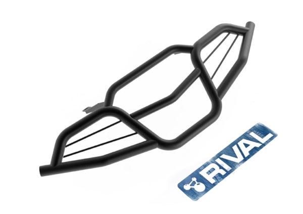 RV-2444-7125-1
