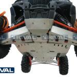 RV-2444-7413-3