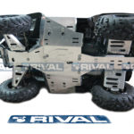 RV-2444-7414-2