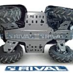 RV-2444-7108-3