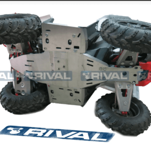 RV-2444-7423-1