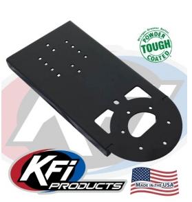 KFI-105565